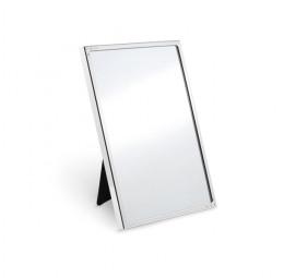 Espelho Swarovski