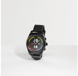 Relógio Inteligente Ekston