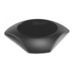 Carregador Wireless Ekston