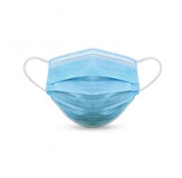 Máscara Cirúrgica Tipo IIR