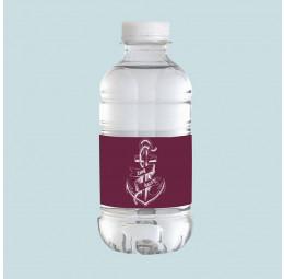 Água Âncora