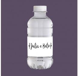 Água Love