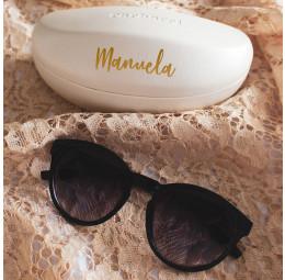 Óculos de sol Cacharel Hirondelle