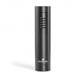 Bateria Portátil - Swarovski